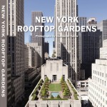 New-york-rooftop-gardens
