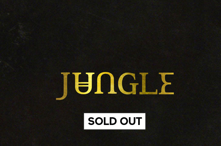 jungle-soldout_01